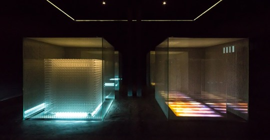 Curiosidades de diseño de interiores. Despacho de interiorismo en Sant Feliu de Guíxols