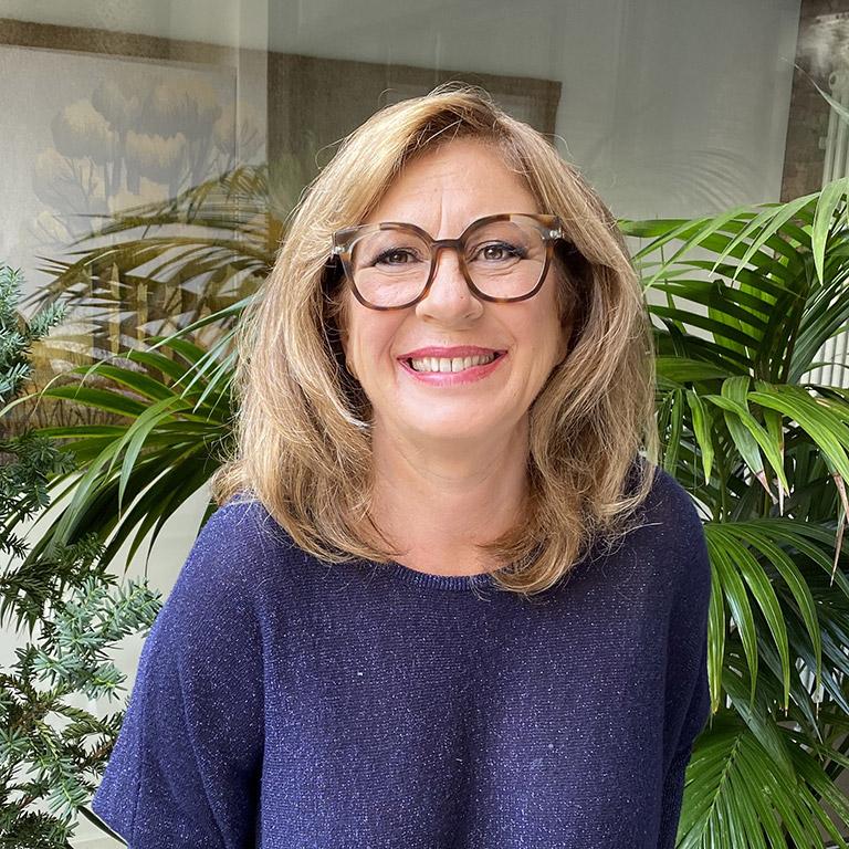 Sònia Jiménez