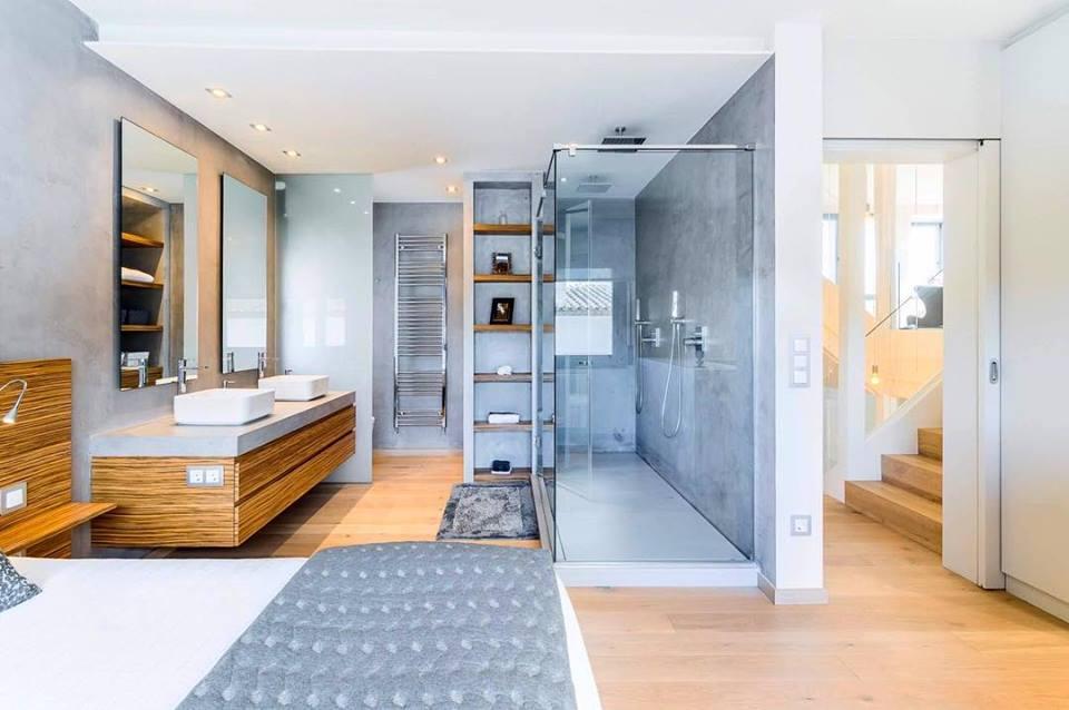 Según el maestro de la arquitectura del s.XX, Le Corbusier, nuestros hogares son máquinas para vivir. Sí, lo son, y además son nuestra tercera piel. Como tercera piel debe adaptarse a nosotros como un guante a nuestras manos, como un buen engranaje a un buen reloj. Nuestra tercera piel debe proporcionarnos comodidad, bienestar, funcionalidad, estética […]